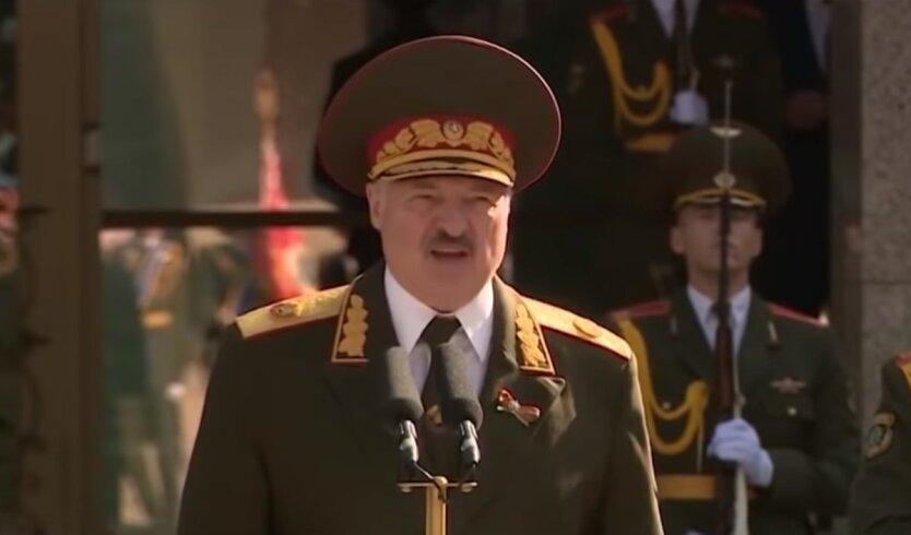 Эммануэль Макрон,Александр Лукашенко,Выборы в Беларуси,Протесты в Беларуси