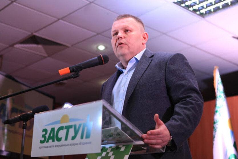 Валерий Давиденко, убит валерий давиденко, убит нардеп