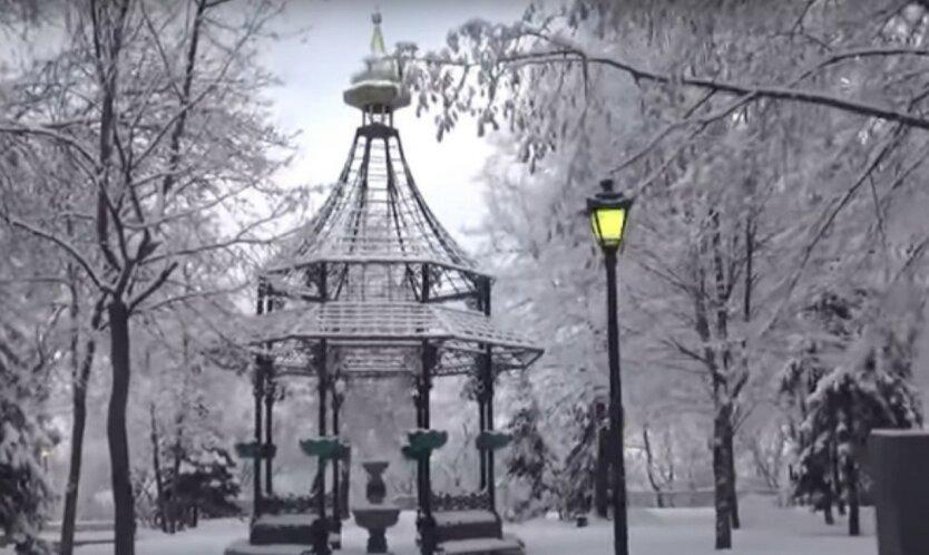 Синоптики рассказали, чего ждать от погоды в феврале
