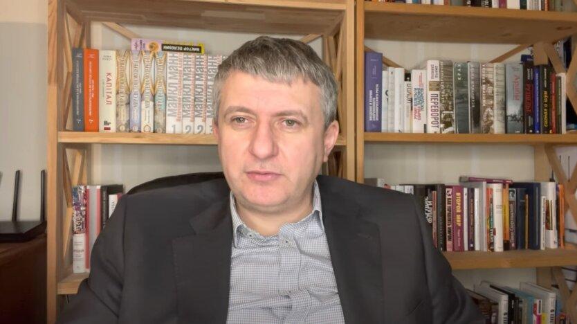 Юрий Романенко, Виктор Медведчук, Владимир Зеленский