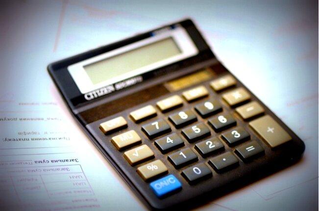 О чем не говорит Балашов и другие экономические фантазеры: почему низкие налоги — не панацея