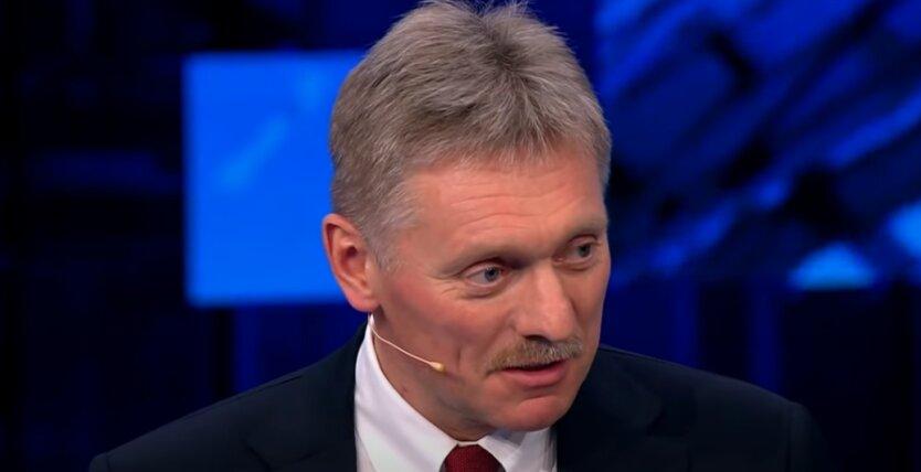 "Дмитрий Песков, ЧВК ""Вагнер"", Беларусь"