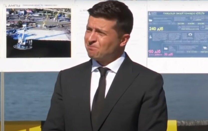 Бутусов раскритиковал Зеленского за отсутствие реакции по делу Юрченко