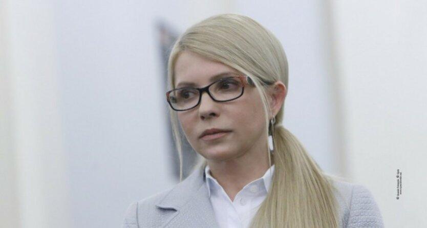yuliya-timoshenko