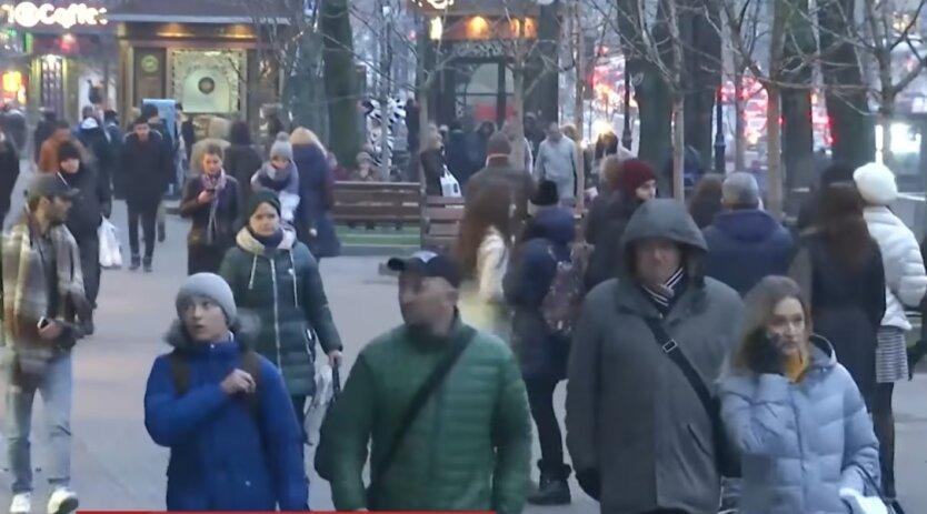 Налоги в Украине, домашний труд, законопроект