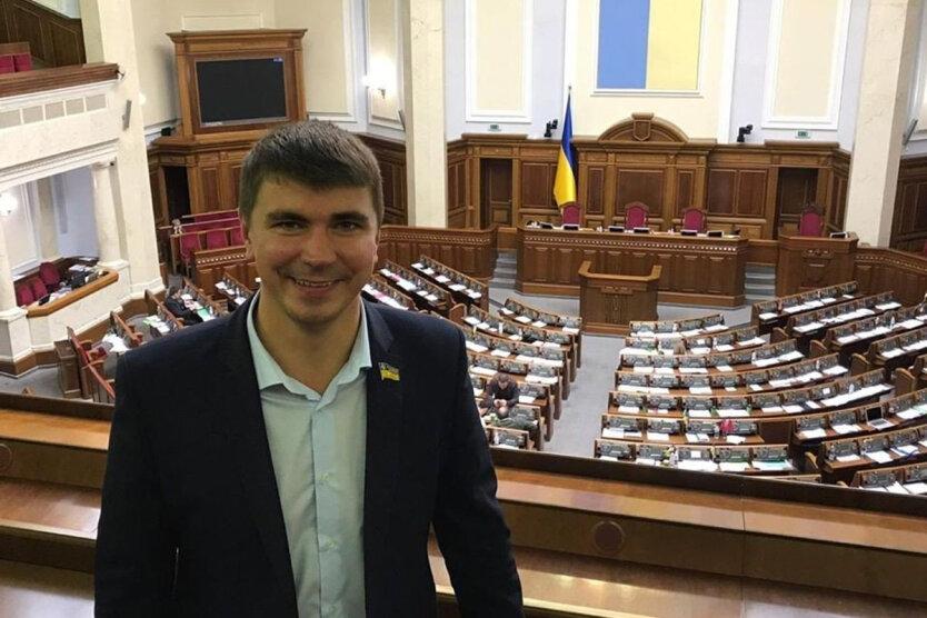 Антон Поляков1