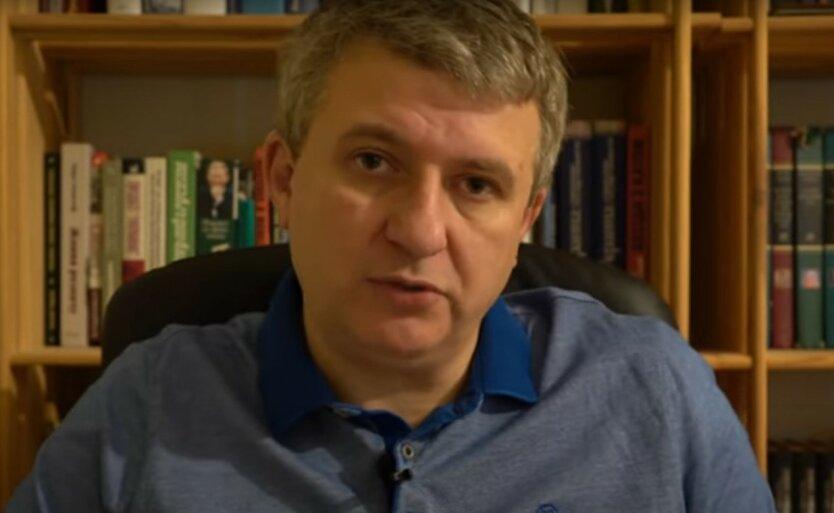 После смерти Кернеса контроль над Харьковом перешел Авакову, - Романенко