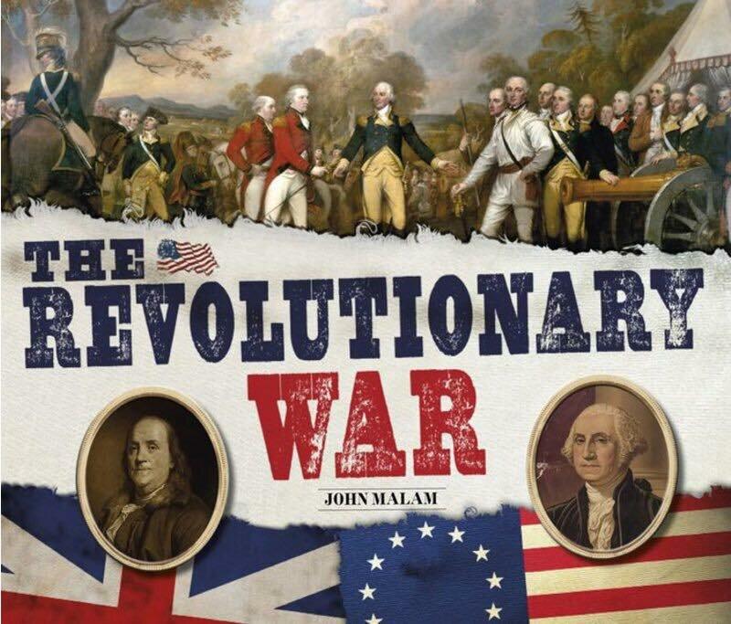 Незалежність і революція: до 30 річниці ухвалення Декларації про державний суверенітет