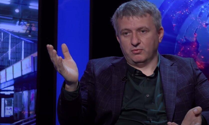 Юрий Романенко, Нафтогаз, Укроборонпром