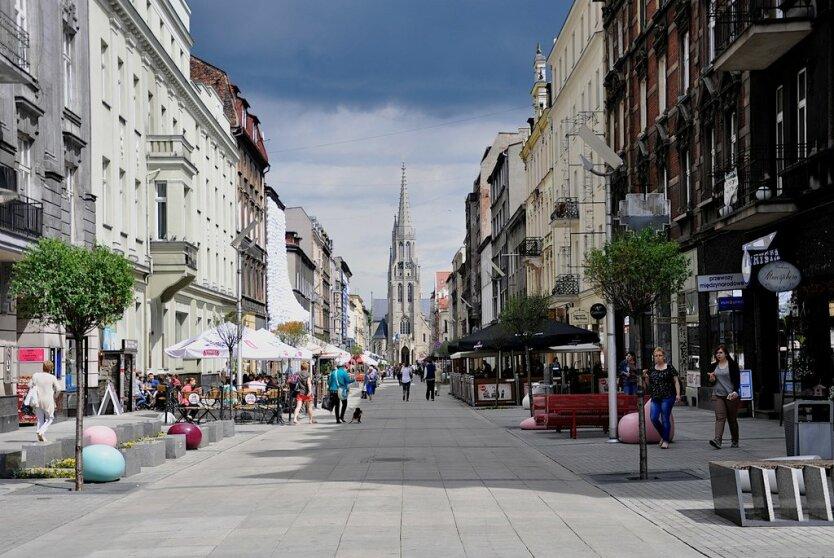 Жизнь и работа в Польше глазами мигранта из Украины