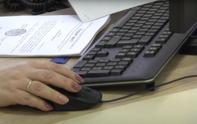 Украинцам пояснили, за что банки могут заморозить их деньги
