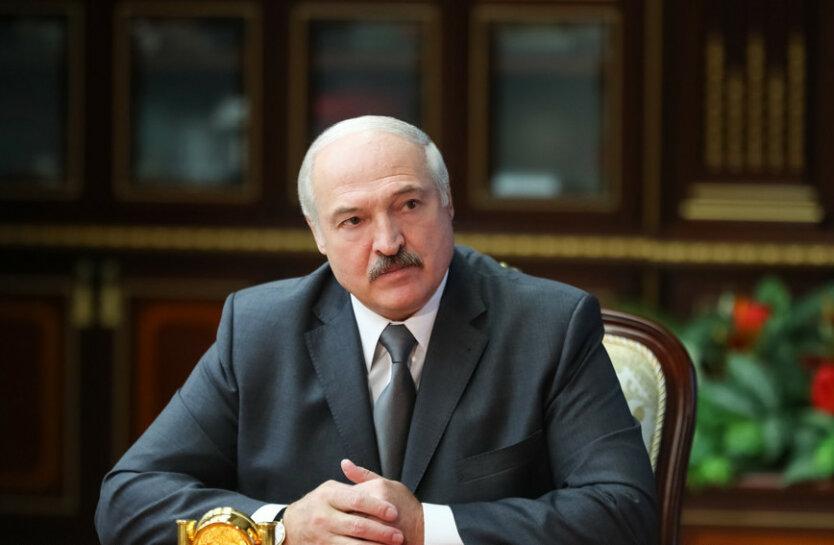 Лукашенко00(а)