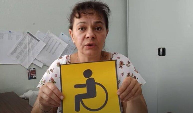 Страховой стаж родителей, ухаживающих за детьми с инвалидностью