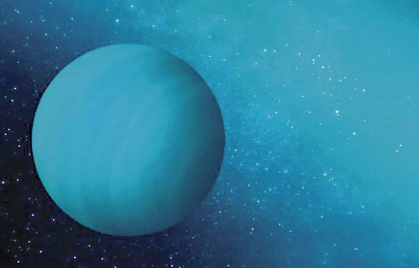 uran_planeta