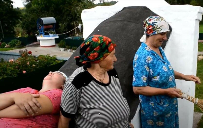 В Украине изменится прожиточный минимум