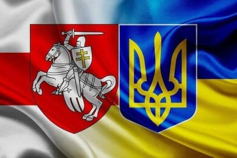 Украина_Беларусь