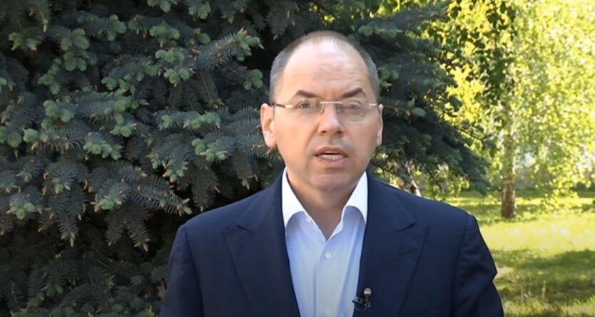 Максим Степанов, зарплата, врачи