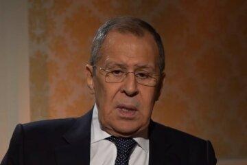 Минские соглашения,Сергей Лавров,Война на Донбассе