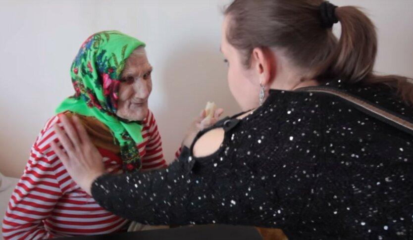 Украинцам придется платить за социальные услуги