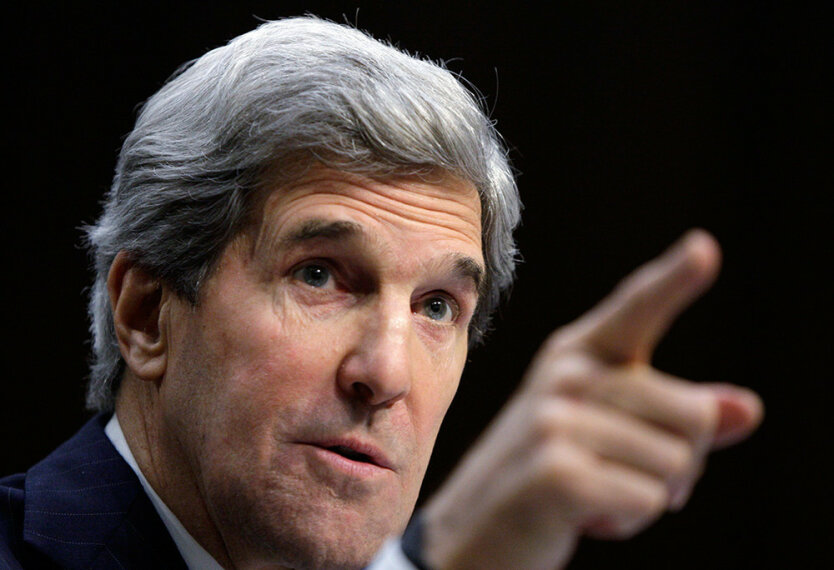 USA-OBAMA-KERRY-VOTE-pic4_zoom-1000×1000-62594