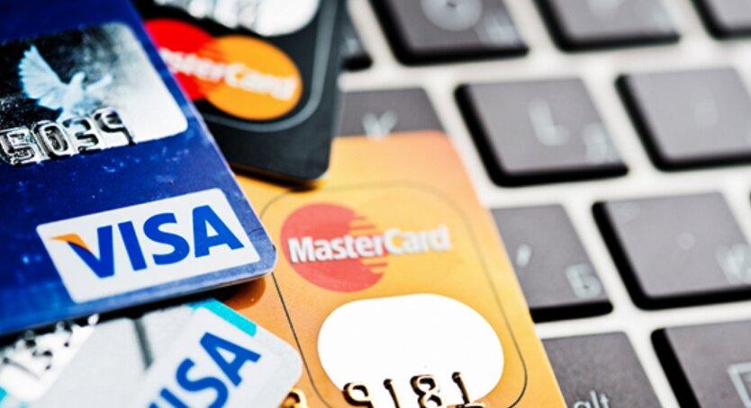 ПриватБанк, Ощадбанк, monobank и другие изменят правила денежных переводов