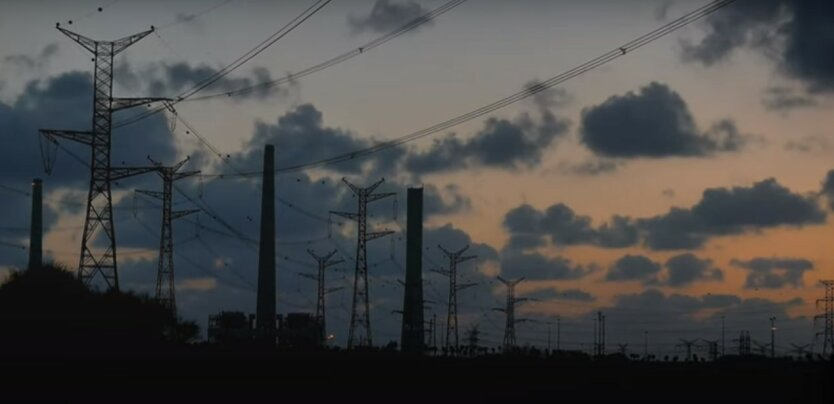 Тарифы на электроэнергию,рост цен на электроэнергию,НКРЭКУ,Кабмин,цены на услуги ЖКХ