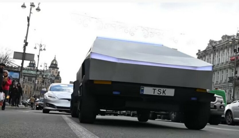Украинцам рассказали о налоге на авто до 25 тысяч гривен