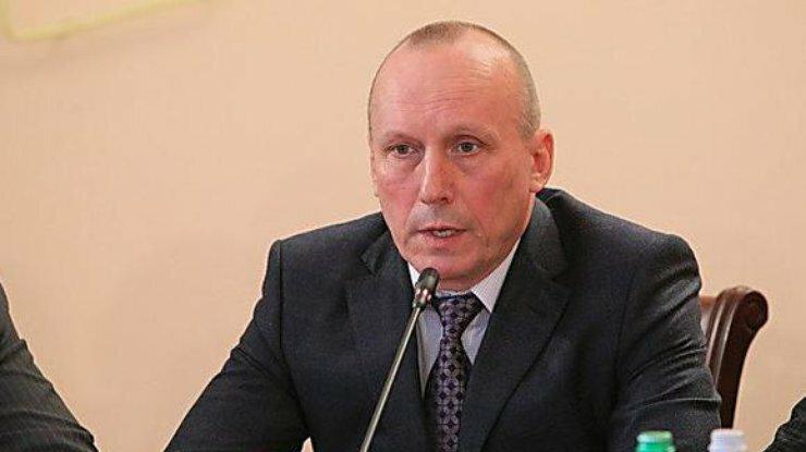 yurev