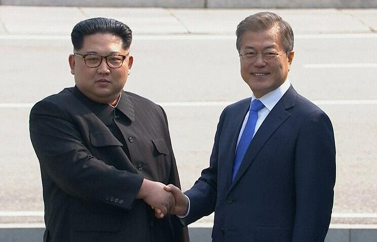 kim-chen-yin-mun-chzhe-in