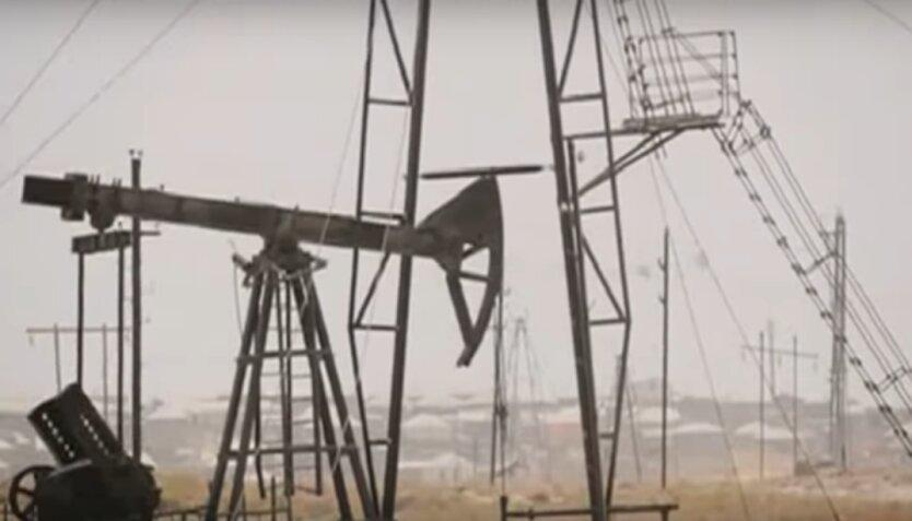 ОПЕК+, ОПЕК, нефть, цены на нефть, нефтяной рынок