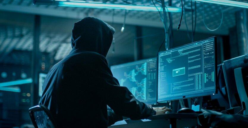 Российские хакеры, кибератаки