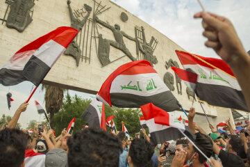 Выборы в Ираке: ожидаемые неожиданности и победа глубинного государства