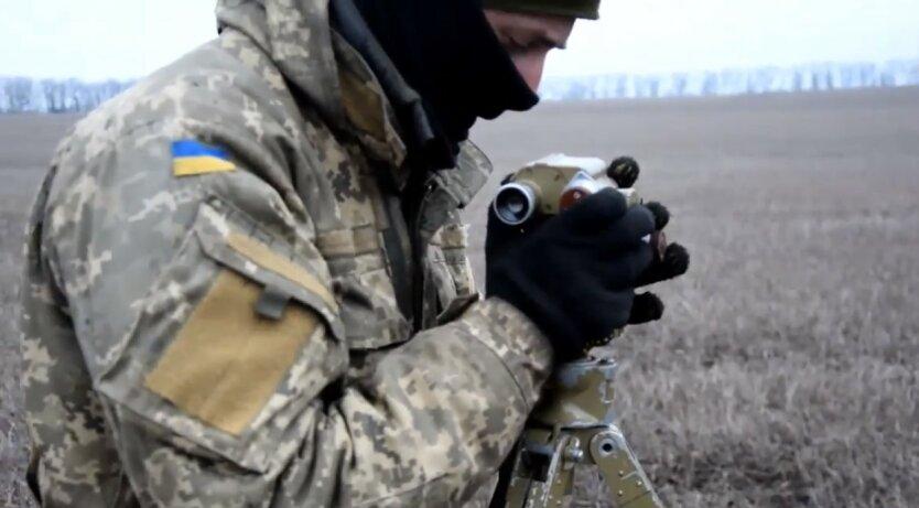 Алексей Резников,Деоккупация Донбасса,Минские соглашения,Война на Донбассе