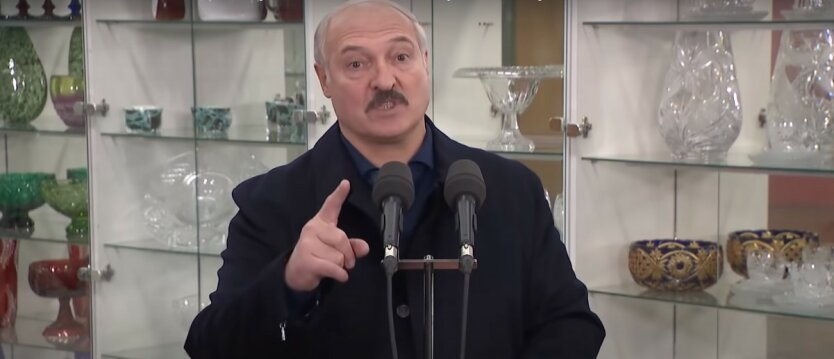 Александр Лукашенко,Беларусь,президент Беларуси,коронавирус в Беларуси,тест-системы от коронавируса