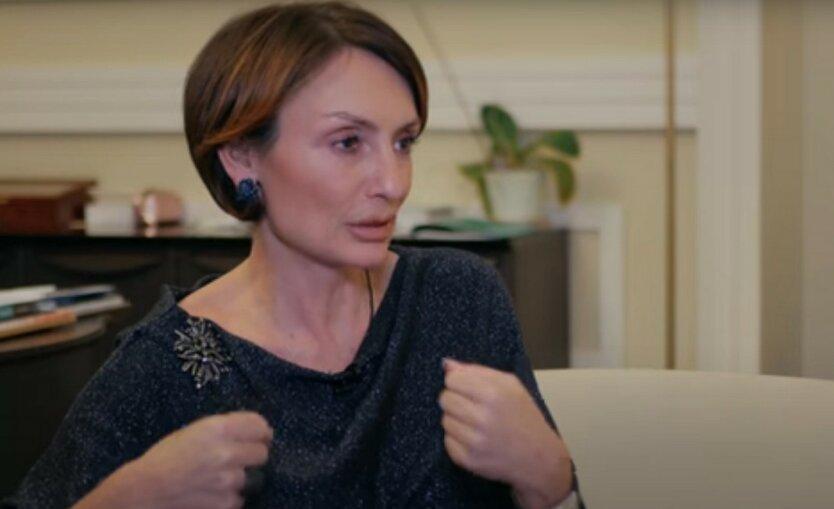 Рожкова оценила потери банков с начала 2020 года