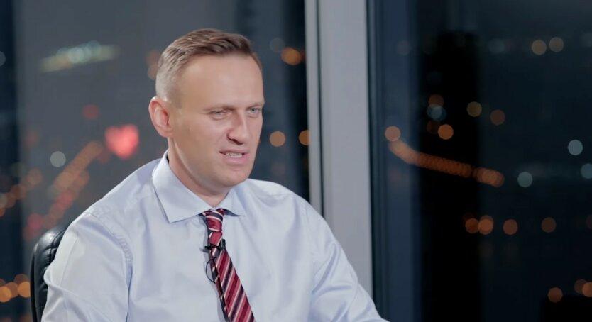 """Отравление Навального,Алексей Навальный,Клиника """"Шарите"""",Яд """"Новичок"""""""