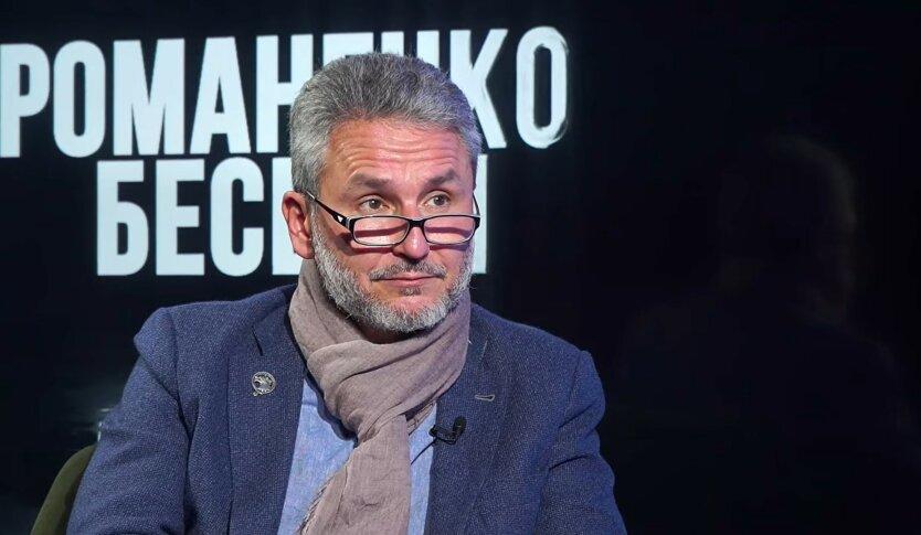 Геннадий Друзенко, Владимир Зеленский. покушение на Шефира