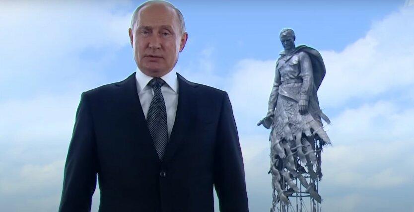 Санкции против России,Сенат Польши,Аннексия Крыма,война на Донбассе,отмена санкций против РФ