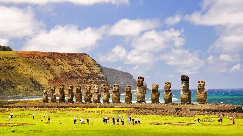 Ahu-Tongariki-Easter-Island-Chile (1)
