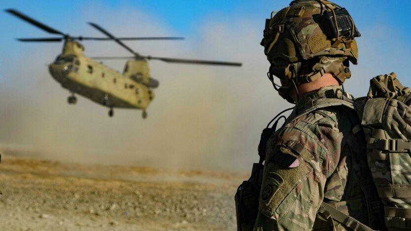 Что Америка не смогла понять относительно своей самой длинной войны?