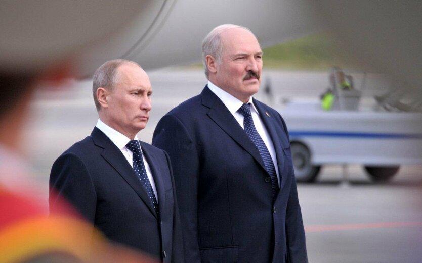 1548927641_1444648111_putin-i-lukashenko-obsudili-vozmozhnost-razmescheniya-voennoy-bazy-rf-v-belarusi