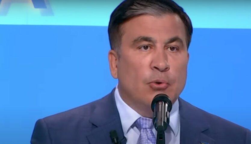 Михаил Саакашвили,президент Грузии,реформы Саакашвили,Саакашвили вице-премьер Украины