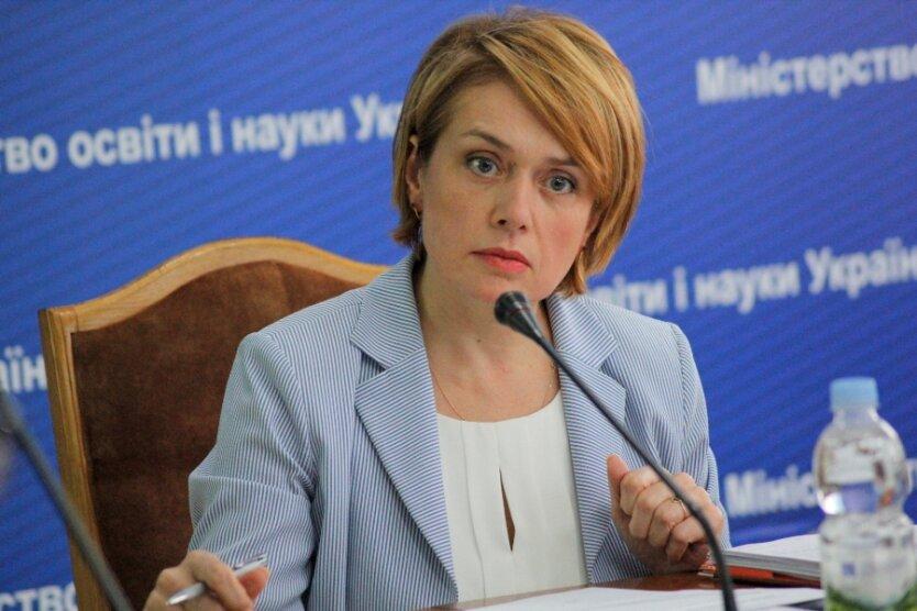 liliya-grinevich