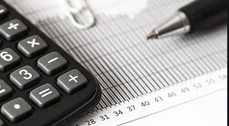 рейтинг финансі бухг счет