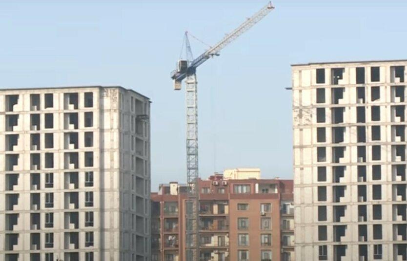 Украинцев обяжут вносить квартиры в базу: что готовят в Раде