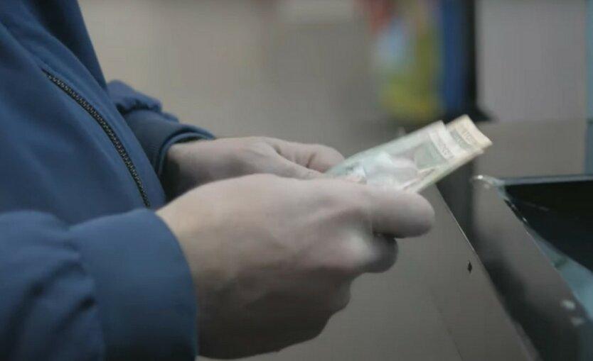Безработным украинцам помогут открыть свой бизнес