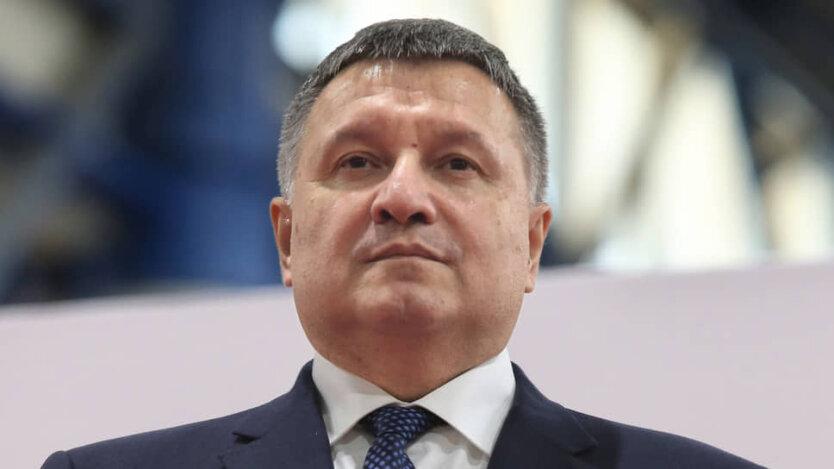 Отставка Арсена Авакова: причины, инсайды и перспективы Зеленского повторить ошибку Януковича