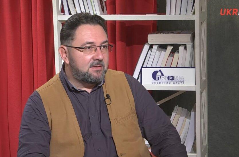 Никита Потураев, антирейтинг врагов прессы 2021, НСЖу