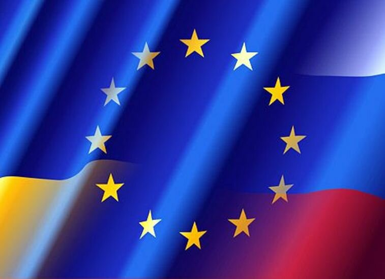 Украина_ЕС_Россия_2
