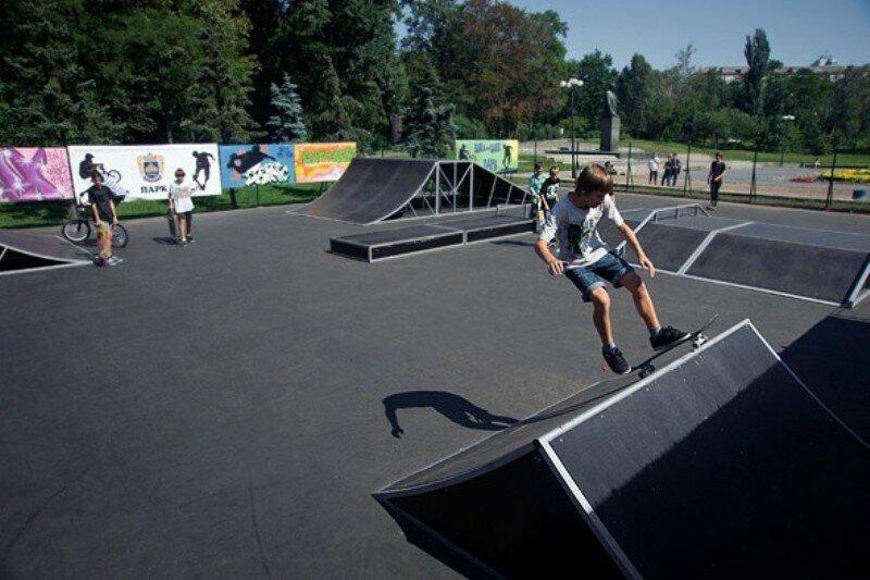 skeyt-park